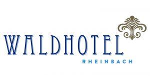 <center>Hochzeitsmesse Waldhotel Rheinach 11.+12.01.2020</center>