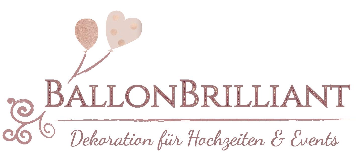 BallonBrilliant Swisttal