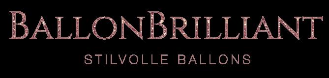 BallonBrilliant Swisttal Köln Bonn Ballons steigen lassen Ballondekoration